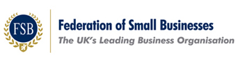 Federation od Small Businesses